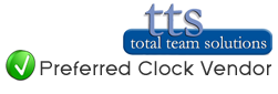 Total Team Solutions Payroll