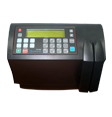 TA785 Card Swipe Reader