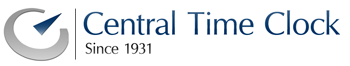 Central Time Clock, Inc. with Total Team Solutions